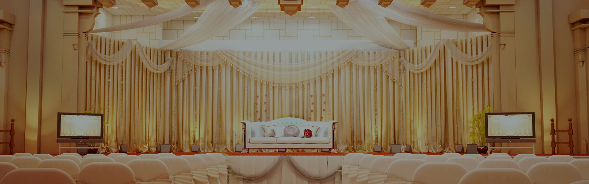 wedding-hall-in-london